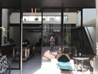 Nieuwe Ridderstraat 53