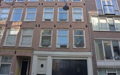 Korte Keizersstraat 8-H