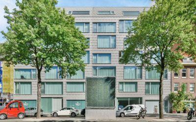 Valkenburgerstraat 136-L