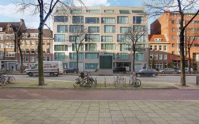 Valkenburgerstraat 140-K