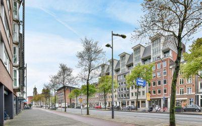 Valkenburgerstraat 186-U