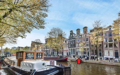 Herengracht 61
