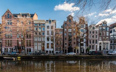 Herengracht 147-F