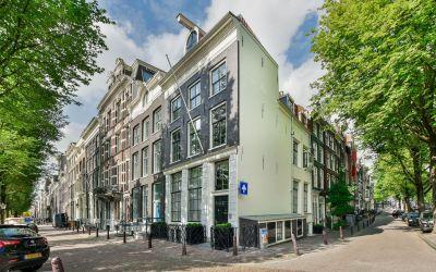 Herengracht 2