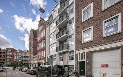 Lindengracht 326