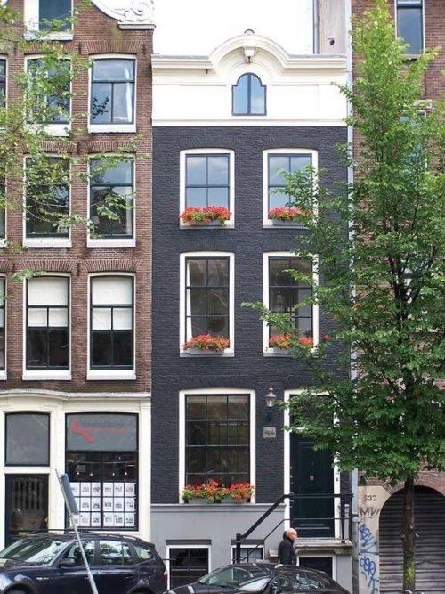 Prinsengracht 535