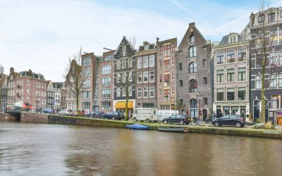 Prinsengracht 358-C