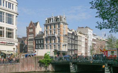 Herengracht 441-B