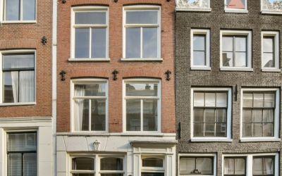 Lange Leidsedwarsstraat 137