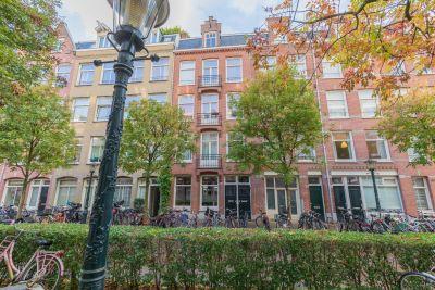 Van Hogendorpstraat 155-H