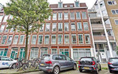 Jacob van Lennepstraat 236-D