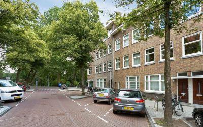Hondiusstraat 3-H