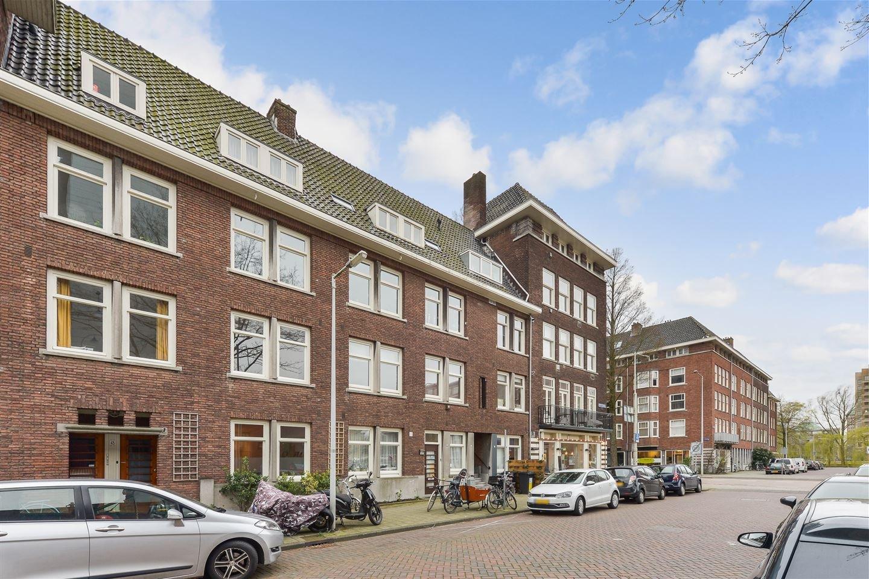 Andreas Schelfhoutstraat 49-2