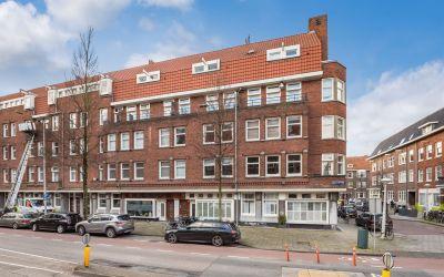 Haarlemmermeerstraat 118-3