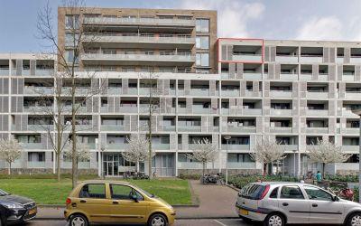 Wijnand Nuijenstraat 82