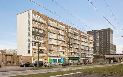 Burgemeester Röellstraat 30-2