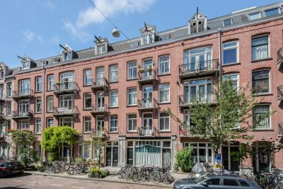 Rustenburgerstraat 332-2