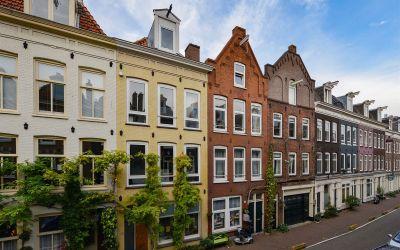 Govert Flinckstraat 215
