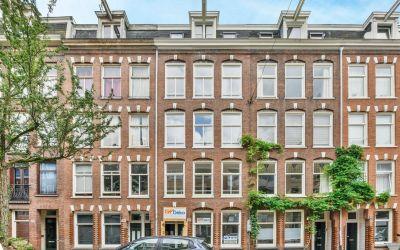Rustenburgerstraat 303-3