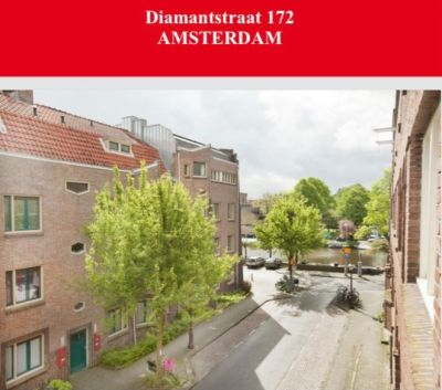Diamantstraat 172