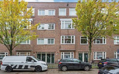 Kromme-Mijdrechtstraat 79-1