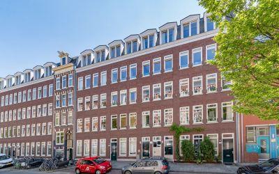 Tweede van Swindenstraat 168-C