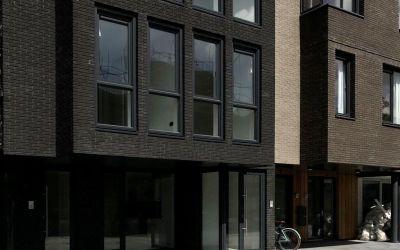John Blankensteinstraat 165-B