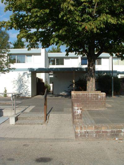 Kantershof 297