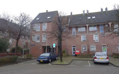 Wethouder Insingerstraat 24