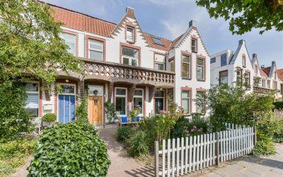 Amsterdamseweg 230