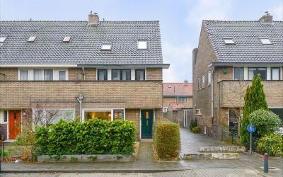 Huis te koop neptunusstraat 31 hilversum 1223hj for Huis hilversum