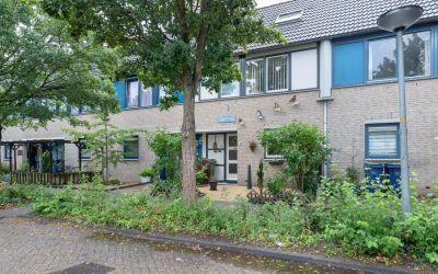 Fagotstraat 33