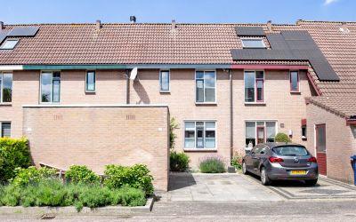 Anijsstraat 16