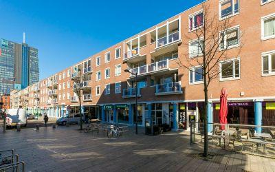 Marktmeesterstraat 137