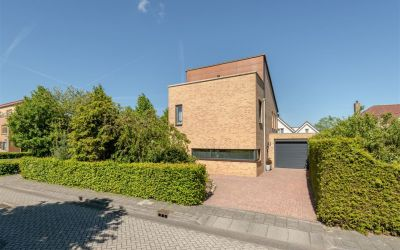 Jan Steenstraat 145