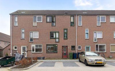 Aalsmeerstraat 34