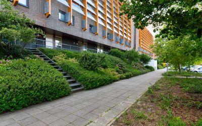 Paul Kleestraat 126