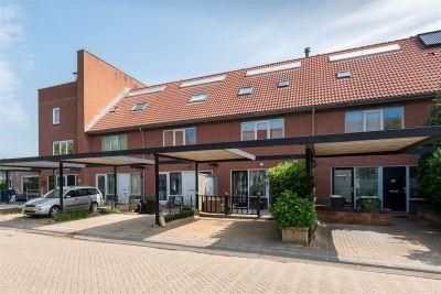 Willem Bontekoestraat 146