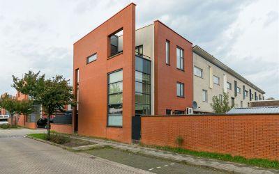 Woestduijnstraat 2