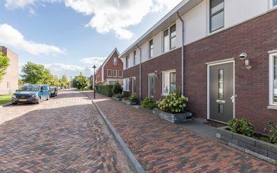 Max Planckstraat 53