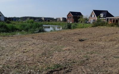 Buitenplaats Oosterwold 222