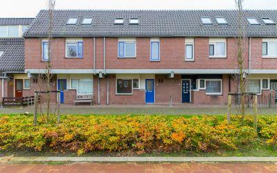 Middenhof 95