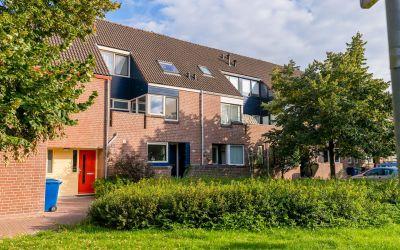 Middenhof 283