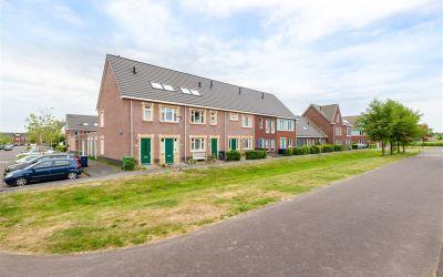 Eddastraat 39