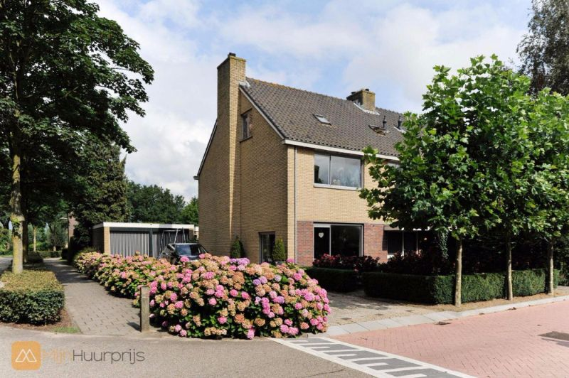 Peppinghof 1