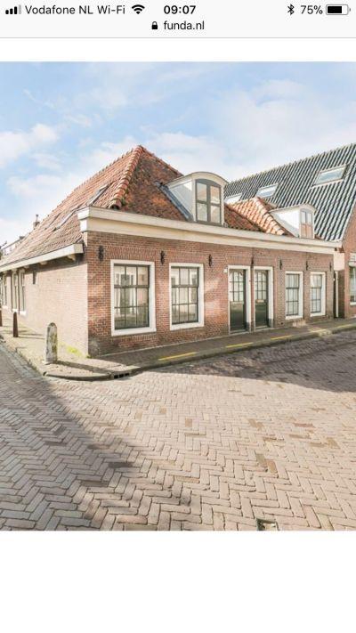 Amsterdamsestraat 7