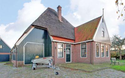 Purmerland 102