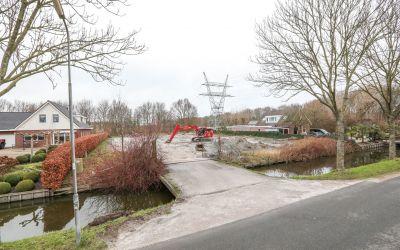 Noorderweg 134-C
