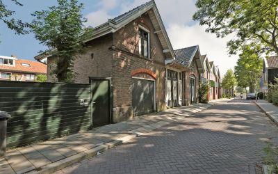 Weverstraat 26