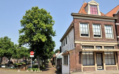 Westerstraat 162
